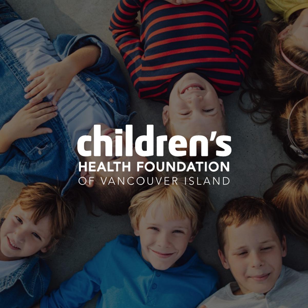 Children S Health: Children's Health Foundation