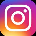 Island Kids First Instagram